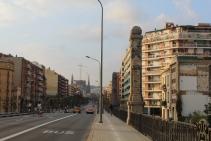 BCN - Part #1 - just.. Barcelona :)