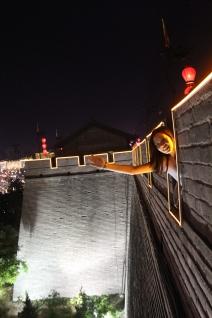 Xi'an - 13th June