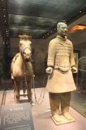 Xi'an - 14th June