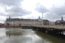 Wrocław University